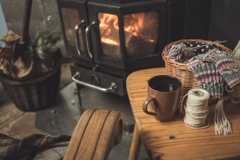 How to make your home more cozy