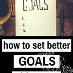 smart method