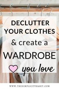 create a confidence-inspiring wardrobe