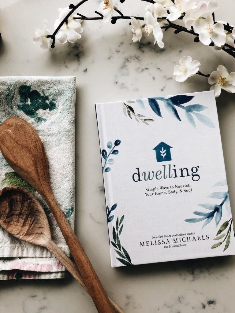 Dwelling will make you see self-care differently