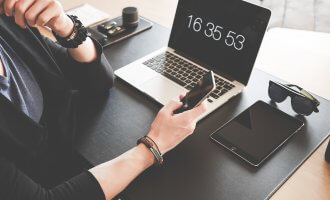 if you want to be more productive you need to focus