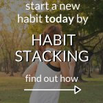 simple atomic habits create big results