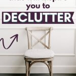 best blogs on simple living, decluttering, and minimalism