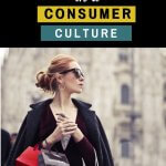 Living simply in a consumer culture