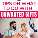 gifts you don't want