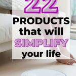 best products that will simplify your life