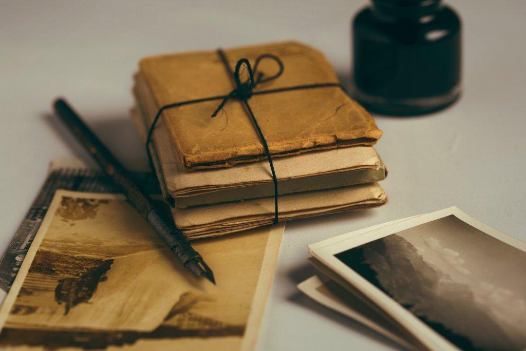 decluttering tips for hoarders