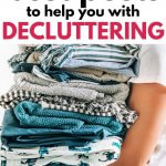 best posts to help you with decluttering