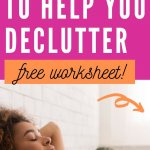 podcasts on decluttering