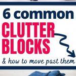 clutter blocks