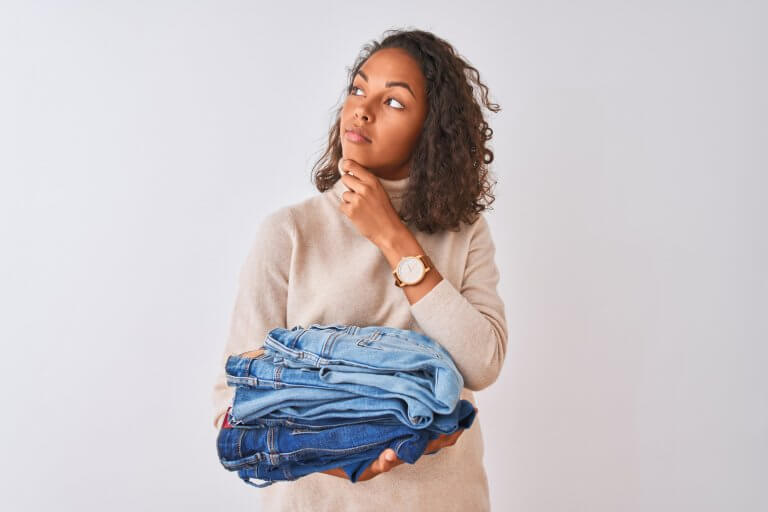 The decluttering advice I refuse to follow