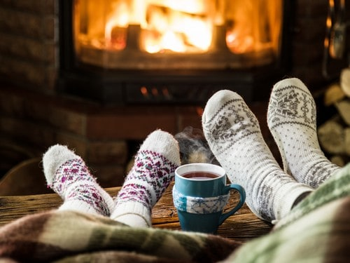 Why You Should Embrace Hygge in Your Life Right Now