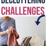 decluttering personality types