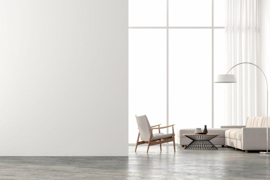 types of minimalists