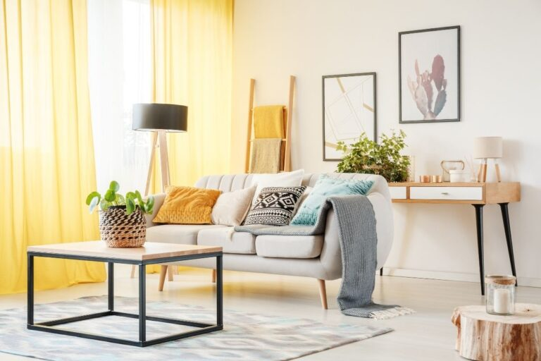Spring Decluttering Checklist: 10 Items to Toss Today