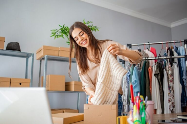 5 Tips to Sell Unwanted Items Online Quickly