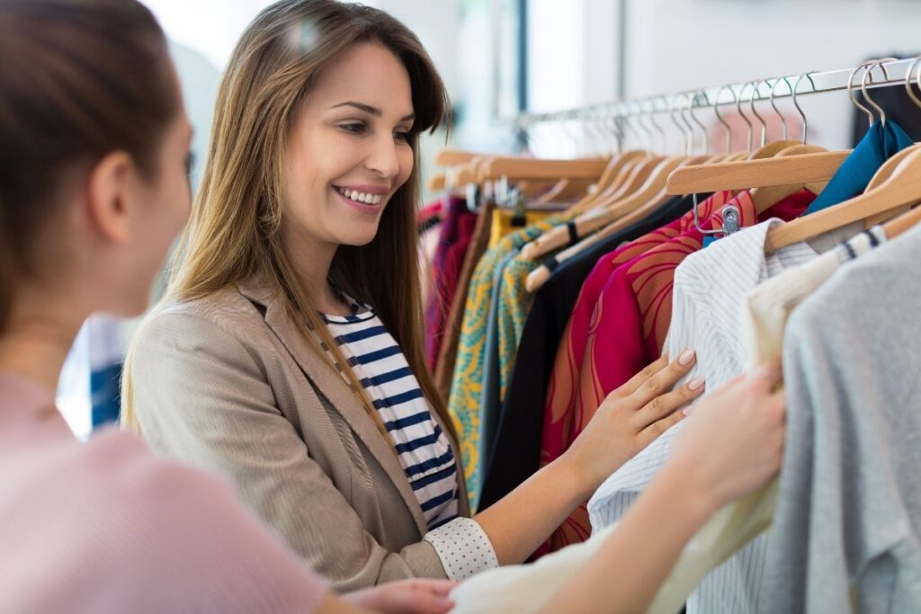 questions to ask yourself before making a purchase