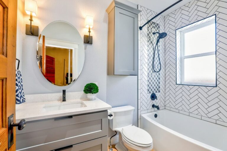 The Master List of Bathroom Essentials: What to Buy and What to Skip
