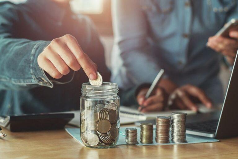 Money-Saving Habits You Need to Try: Revealed